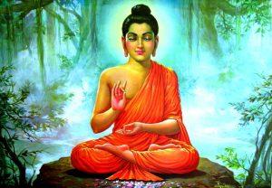 Règles sociales Buddhudu-300x208